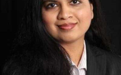 Samira Khan, MD